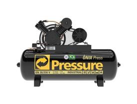 compressor-pressure-onix-30-250-litros-175-libras-7.5-cv-1