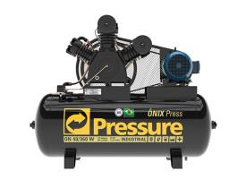 compressor-pressure-onix-40-360-litros-175-libras-10-cv-1