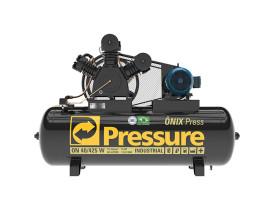 compressor-pressure-onix-40-425-litros-175-libras-10-cv-1