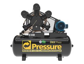 compressor-pressure-onix-60-360-litros-175-libras-15-cv-1