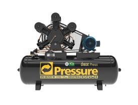 compressor-pressure-onix-60-425-litros-175-libras-15-cv-1
