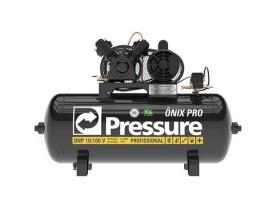 compressor-pressure-onix-pro-onp-10-100-litros-140-libras-2-cv-1