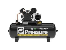 compressor-pressure-onix-pro-onp-20-200-litros-175-libras-5-cv-1