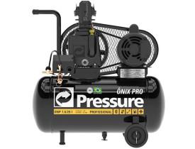 compressor-pressure-onix-pro-onp-7.6-28-litros-140-libras-2-cv-1