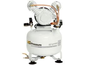 compressor-pressure-op-8.4-30-litros-120-libras-1-cv-isento-de-oleo-1