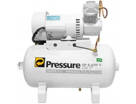compressor-pressure-op-8.4-40-litros-120-libras-1.5-cv
