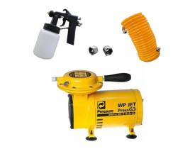compressor-pressure-tufao-ar-direto-wp-jet-g3-110v-220v-com-pistola-de-pintura-1