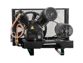 compressor-schulz-msv-20-max-ar-direto-175-libras-1