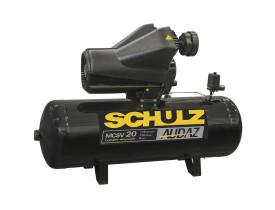 compressor-schulz-audaz-mcsv-20-150-175-libras-1