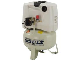 compressor-schulz-csa-6.5-30-litros-silent-isento-de-oleo-1