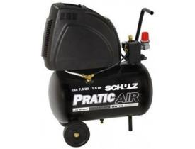 compressor-schulz-csa-7.5-pratic-air-20-litros-120-libras-1
