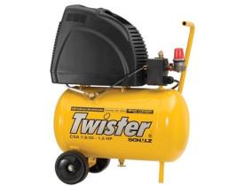 compressor-schulz-csa-7.8-twister-20-litros-120-libras-1