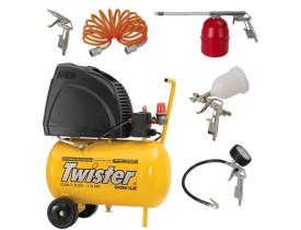 compressor-schulz-csa-7.8-twister-20-litros-120-libras-com-acessorios-1
