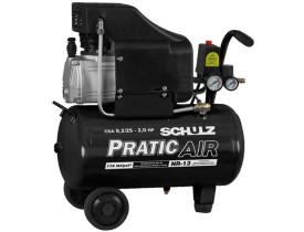 compressor-schulz-csa-8.2-pratic-air-25-litros-com-rodinhas-1