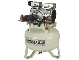 compressor-schulz-csd-5-30-litros-isento-de-oleo-1