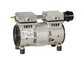 compressor-schulz-csd-5-isento-de-oleo-sem-base-1