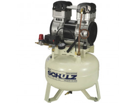 compressor-schulz-csd-9-30-litros-isento-de-oleo-1