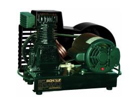compressor-schulz-csi-3-bravo-ad-sobre-base-1
