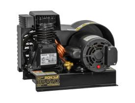 compressor-schulz-csi-4-bravo-csi-4-br-ad-sobre-base-ar-direto-1