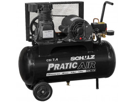 compressor-schulz-csi-7.4-30-litros-pratic-air-1