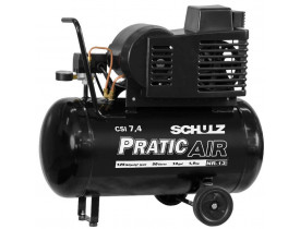 compressor-schulz-csi-7.4-50-litros-pratic-air-1