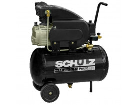 compressor-schulz-csi-8.5-pratic-air-25-litros-120-libras-220v-1