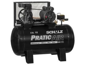 compressor-schulz-csl-10-100-litros-pratic-air-140-libras