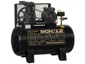 compressor-schulz-csl-10-br-100-litros-140-libras-1