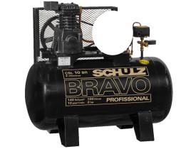 compressor-schulz-csl-10-br-100-litros-140-libras-sem-motor-1