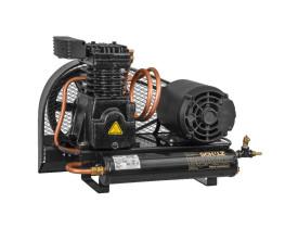 compressor-schulz-csl-10-br-csl-10-bravo-ar-direto-sobre-base-140-libras