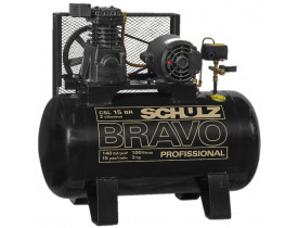compressor-schulz-csl-15-br-csl-15-bravo-100-litros-140-libras