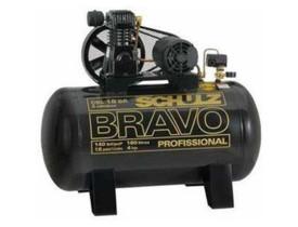 compressor-schulz-csl-18-br-180-litros-140-libras