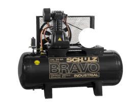 compressor-schulz-csl-20-br-200-litros-175-libras-sem-motor-1