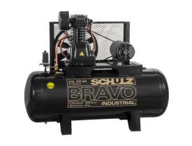 compressor-schulz-csl-20-bravo-csl-20-br-200-litros-175-libras