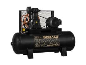 compressor-schulz-csl-30-bravo-csl-30-br-250-litros-175-libras