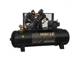 compressor-schulz-cslv-60-br-cslv-60-bravo-350-litros-175-libras