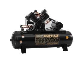 compressor-schulz-cslv-70-bravo-350-litros-125-libras-1