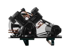 compressor-schulz-cslv-70-bravo-ar-direto-120-libras-1