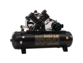 compressor-schulz-cslv-80-br-cslv-80-bravo-350-litros-175-libras