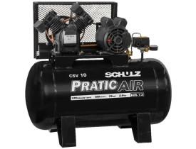 compressor-schulz-csv-10-pratic-air-100-litros-125-libras-2-cv-1