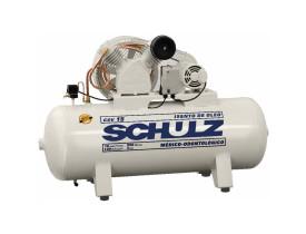 compressor-schulz-csv-15-odonto-250-litros-120-libras