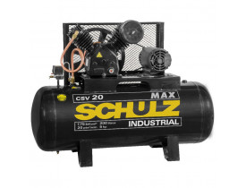 compressor-schulz-csv-20-max-200-litros-175-libras