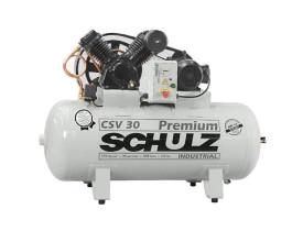 compressor-schulz-csv-30-premium-175-libras-350-litros-1