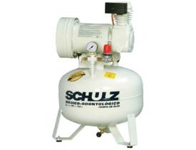 compressor-schulz-ms-3-30-litros-120-libras-isento-de-oleo