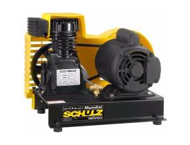 compressor-schulz-msi-2.6-ml-ar-direto-120-libras