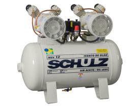 compressor-schulz-msv-12-100-litros-120-libras-isento-de-oleo