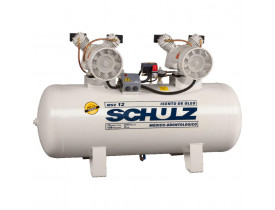 compressor-schulz-msv-12-200-litros-120-libras