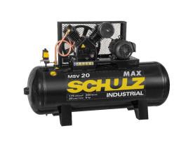 compressor-schulz-msv-20-max-250-litros-175-libras-1