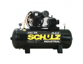 compressor-schulz-msv-26-max-250-litros-175-libras