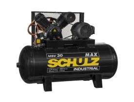compressor-schulz-msv-30-350-litros-175-libras